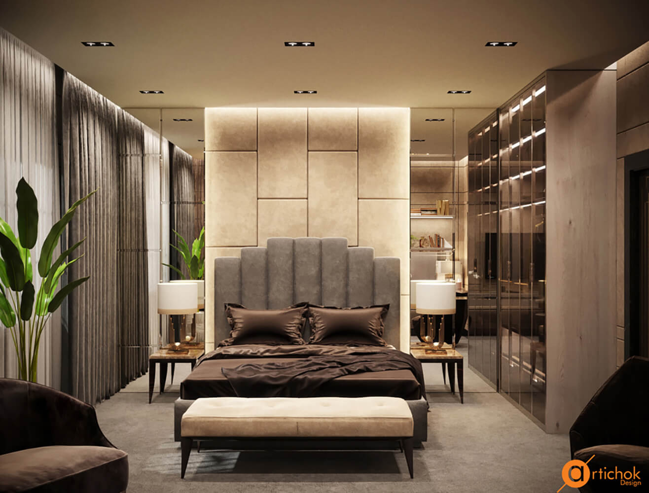 1000x800-luxury-guest-bedroom-1.3a9..pagespeed.ce.oxs6cqljap