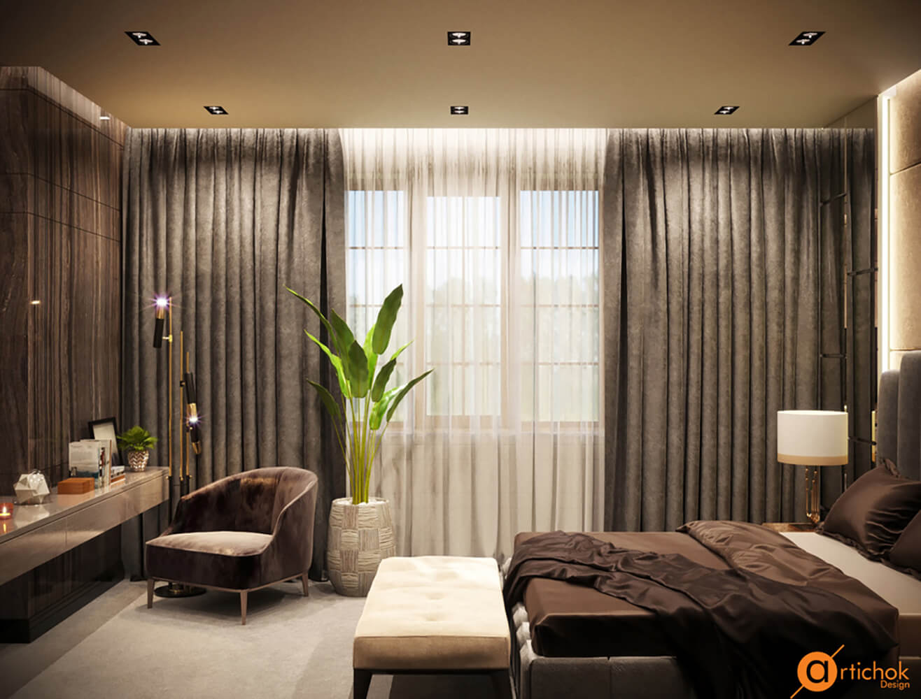 1000x800-luxury-guest-bedroom-2.3a9..pagespeed.ce.bczufp5jrz