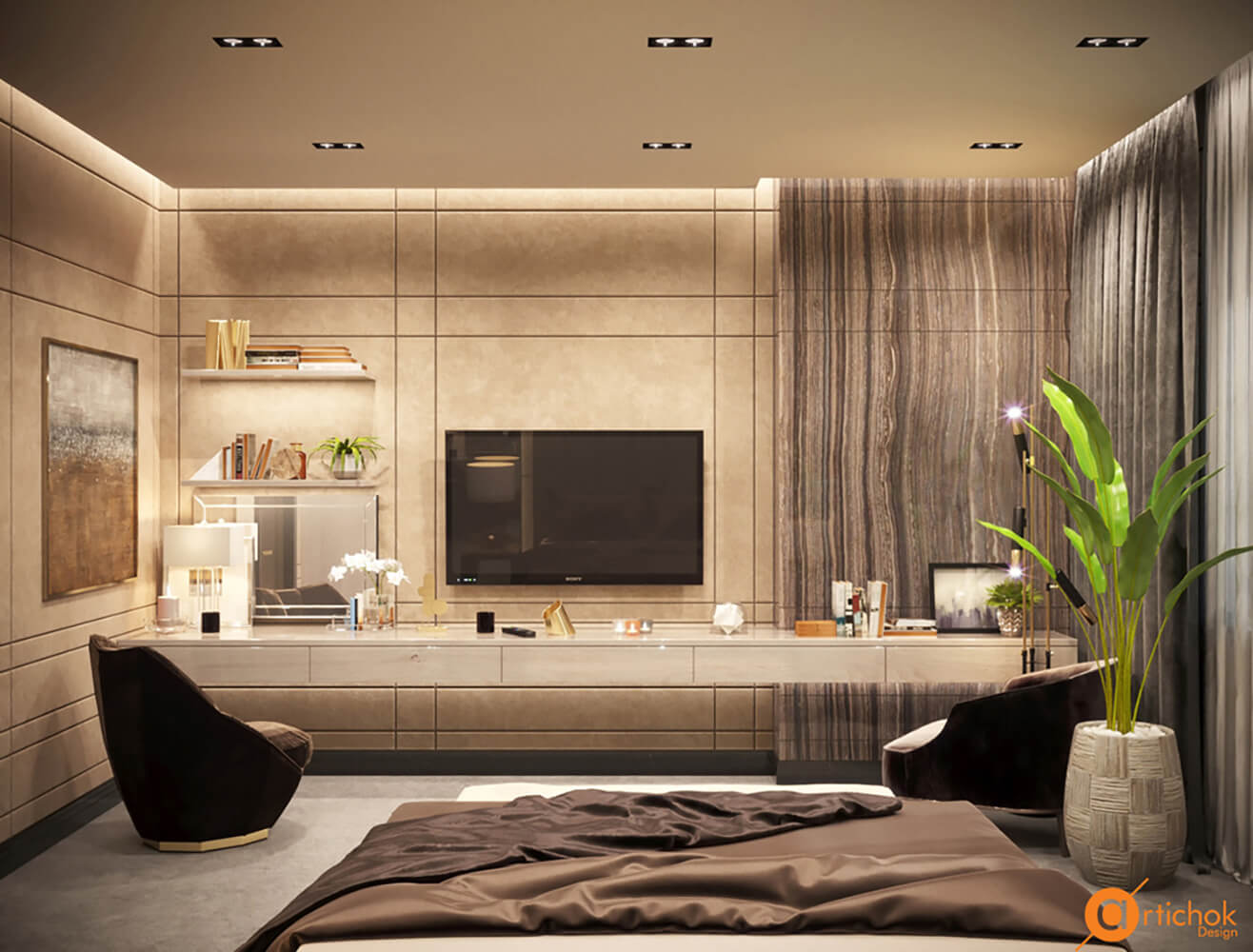 1000x800-luxury-guest-bedroom-3.3a9..pagespeed.ce.ljycrulkcu
